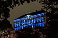 Government Office of Estonia in the evening (37356243406).jpg