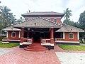 Govinda Pai house.jpg