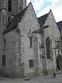 Grâces (22) Église 09.JPG
