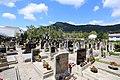Grünbach am Schneeberg - Friedhof.JPG