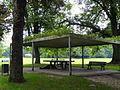 Grüneburgpark, Frankfurt - DSC01577.JPG