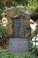 Grab von Wilhelm Viëtor.jpg