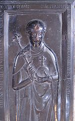 Rodolfo de Suabia