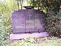 Grabstätte Erich Heiser.JPG