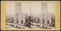 Grace Church, Broadway and 10th St, from Robert N. Dennis collection of stereoscopic views 2.png