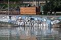 Graffiti Wiener Donaukanal 2010-06-04.jpg