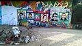 Graffiti at Tahrir square.jpg