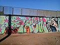 Graffiti in Piazzale Pino Pascali - panoramio (12).jpg