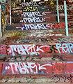 Graffiti tunel.jpg