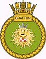 Grafton badge.jpg