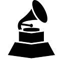 Grammy-award silhouette.jpg