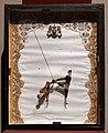 Gran bretagna, quadro meccanico con due acrobati, 1870 ca.jpg