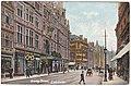 Granby Street, Leicester, c. 1906.jpg