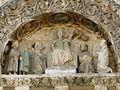 Grand-Brassac église sculptures portail nord détail (3).jpg