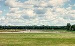 Grand Bend Runway 07.JPG