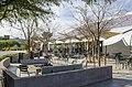 Grand Canyon University, 3300 W Camelback Rd, Phoenix, AZ 85017 - panoramio (185).jpg