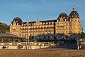 Grand Hôtel d'Houlgate.jpg