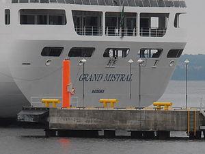 Grand Mistral Madeira Tallinn 11 June 2012.JPG