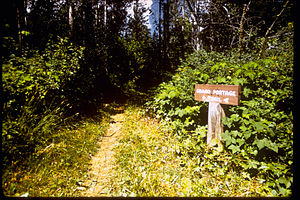 Grand Portage National Monument GRPO1759.jpg