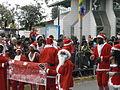 Grande Parade de Kourou (2) - Guyane.JPG