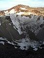 Grande cratera - panoramio.jpg