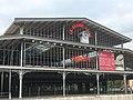 Grande halle de La Villette 3 (26-09-2017).jpg