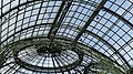 Grande verrière du Grand Palais lors de l'opération La nef est à vous, juin 2018 (25).jpg