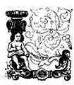 Grandville - Cent Proverbes, 1845 (page 377 crop)-1.jpg