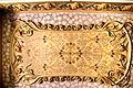 Granell Manresa-girona 122-08019.1502-1386.jpg