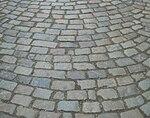 Granite Setts.jpg