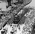 Grant's funeral procession, NYC.jpg