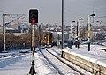 Grantham railway station MMB 30 158774.jpg
