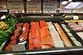 Granville Island Market, Vancouver BC (5946442888).jpg
