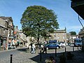 Grassington Main Street - geograph.org.uk - 829638.jpg