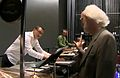 Graugaard - Grup Instrumental de València.jpg