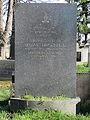 Grave Ludwig Hirschfeld (1873–1931).jpg