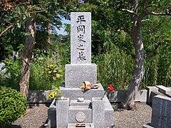 三島 由紀夫 葬儀