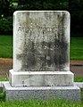 Gravestone Arioch Wentworth.JPG