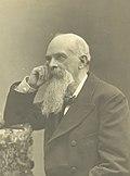 Graziadio Isaia Ascoli