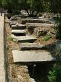 Great Drain 1- Ancient Agora of Athens.JPG