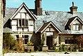 Great House, Newchurch - geograph.org.uk - 707897.jpg