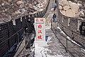 Great wall of china (8439961265).jpg