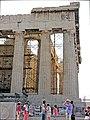 Greece-0104 (2215866200).jpg