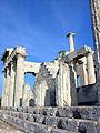 Greece-1174 (2215809087).jpg