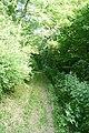 Green Hams Lane - geograph.org.uk - 861440.jpg
