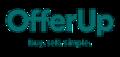 Green OU LogoTag.png