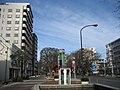 Green Plaza Sagamihara - panoramio.jpg