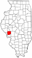 Greene County Illinois.png