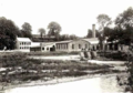 Greenvale (Talbots Inch) Woolen Mills.png