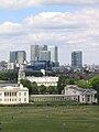 Greenwich - panoramio.jpg
